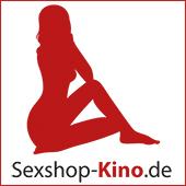 Veranstaltungs und Verabredungs Plattform von Sexshop-Kino.de
