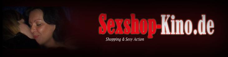 Forum Sexshop-Kino.de