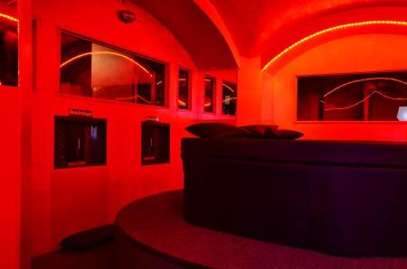 saunaclub für paare dillinger bar