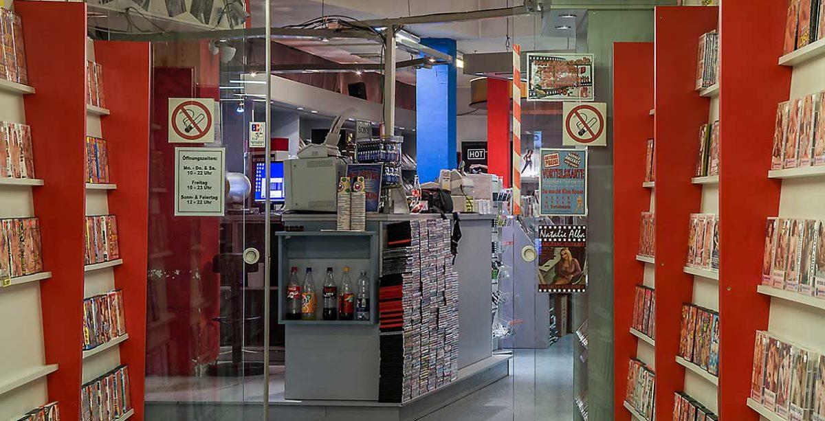 pauschalclubs nrw sex shop mönchengladbach